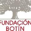La Fundación Botín aumenta su inversión hasta 46 millones en 2012