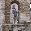 Córdoba: La ciudad de las tres culturas, la tolerancia y la convivencia
