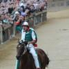El Palio de Siena, una de las carreras de caballos más antiguas y espectaculares del mundo