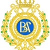 El Ministerio de Educación, Cultura y Deporte de España concede las Medallas de Oro al Mérito en las Bellas Artes