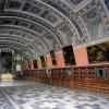 Patrimonio Nacional convoca 6 becas para posgraduados