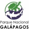 El Archipiélago de las Galápagos del Ecuador: la verdad oculta de la selección de las especies