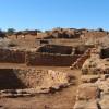 Parque Nacional de Mesa Verde en Colorado (EE.UU): el espíritu del Pueblo Ancestral sigue vivo en sus tierras