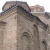 Iglesia de Boyana, Sofía (Bulgaria) uno de los monumentos más completos y mejor conservados del arte medieval de Europa Oriental