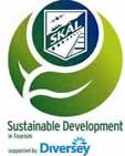 Premios Skål Desarrollo Turismo Sostenible