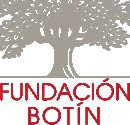 logo_fundacionbotin
