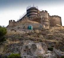 El Instituto del Patrimonio Cultural de España galardonado por la Asociación de Amigos de los Castillos