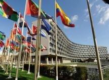 La UNESCO: educación, ciencia, cultura y comunicación e información para todos