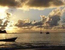 La UNESCO y la Protección del Patrimonio Cultural Subacuático