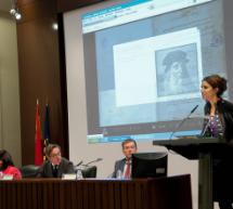 Presentación Leonardo Interactivo