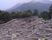 ¿Qué es el patrimonio cultural inmaterial declarado por la UNESCO?