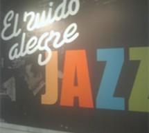 """La Biblioteca Nacional de España acoge la exposición """"El ruido alegre del Jazz"""""""