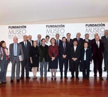Fundación Museo Reina Sofía: un nuevo reto para una nueva etapa