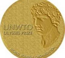 La Organización Mundial del Turismo entrega en Estambul los premios Ulises de 2012