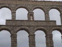 El Acueducto de Segovia: un coloso de dos mil años