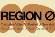 El Centro Rey Juan Carlos I de la Universidad de Nueva York presenta la segunda convocatoria para participar en Region 0