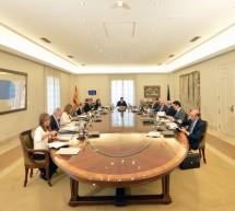 El Consejo de Ministros de España aprueba la compensación equitativa por copia privada