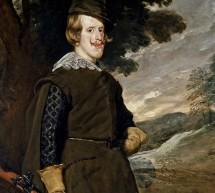 El Museo del Prado presenta por primera vez en EE.UU. cuatro siglos de historia de España a través de los grandes maestros de sus colecciones