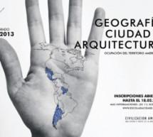 Escola Da Cidade abre inscripciones para Postgrado 2013