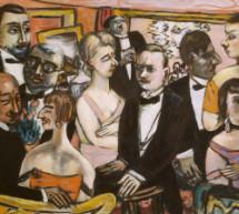 Museo Reina Sofía: últimos días para visitar la muestra Encuentros con los años 30