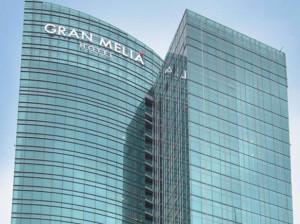 Gran Melia