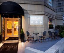 El emblemático Meliá White House presenta sus últimas renovaciones y se refuerza como en uno de los hoteles de referencia en Londres