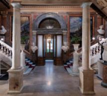 Los Museos Estatales de España consolidan su cifra de visitantes en 2012