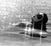 El Museo Reina Sofía presenta el ciclo El roce de los cuerpos, cine y vídeo latinoamericano en los años 80