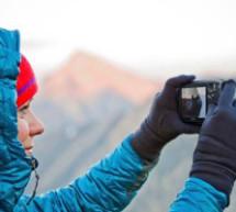 Nuevas cámaras Cyber-shot™ de Sony con la mejor calidad de imagen, SteadyShot Óptico mejorado y Wi-Fi