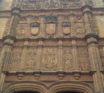 Universidad de Salamanca: la más antigua de España, eterno lugar de estudiantes