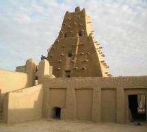 Expertos y políticos de Mali, Francia y la UNESCO adoptan un plan de acción para el patrimonio cultural y los manuscritos de Mali