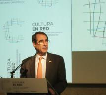 España está preparada para liderar el sector de contenidos digitales en un mercado de 400 millones de hispanohablantes