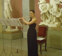 La RABASF presenta la Exposición Final Becarios en Roma 2011 – 2012
