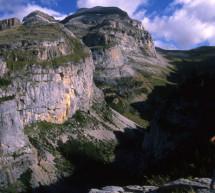 """Reunión en Tarbes del Comité Director del Conjunto """"Pirineos-Monte Perdido"""", Patrimonio Mundial de la UNESCO"""