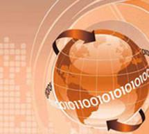 Primera Consulta Regional de América Latina y el Caribe sobre el acceso abierto a la información e investigación científica