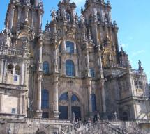 El Consejo de Patrimonio Histórico de España aprueba el Plan Nacional de Educación y Patrimonio