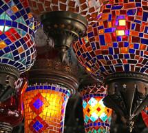 Entre el 8 y 30 de junio, en Estambul (Turquia), una de las ciudades más dinámicas del mundo, se celebrará por tercera vez Istanbul Shopping Fest