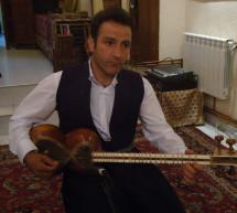 "Exposición de fotografía ""Kurdinstán de cerca"" obras del artista Aram Karim Rasul"
