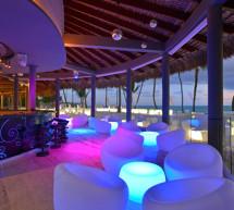 MELIÁ HOTELS INTERNATIONAL LOGRA EL SELLO DE TURISMO SOSTENIBLE EARTHCHECK EN TODOS SUS HOTELES DE REPÚBLICA DOMINICANA