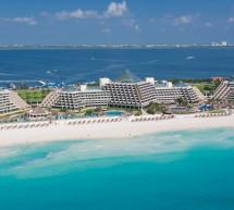 Meliá Hotels International, empresa con mejor reputación del sector turístico español