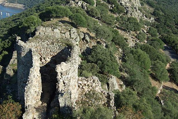 Los ministerios de Industria, Energía y Turismo, y de Agricultura, Alimentación y Medio Ambiente de España firman un convenio con SeoBirdlife para promover el turismo ornitológico en España