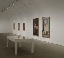 El Museo Reina Sofía presenta una gran exposición dedicada a Salvador Dalí: Todas las sugestiones poéticas y todas las posibilidades plásticas