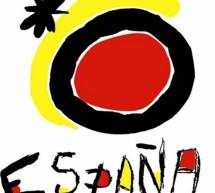 Miró en la isla Lindau, Baviera (Alemania)