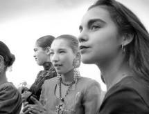 Hay Festival vuelve a Budapest con María Dueñas, Nicole Krauss, Arcadi Espada, Carl Bernstein y Péter Esterházy
