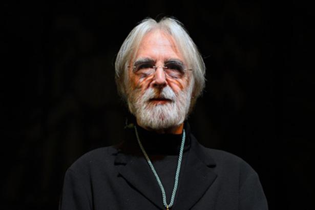 Michael Haneke obtiene el  Premio Príncipe de Asturias de las Artes