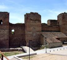 Nueva edición del programa de visitas guiadas a monumentos en restauración
