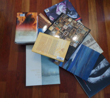 El Ministerio de Educación, Cultura y Deporte  de España falla los Premios a los Libros Mejor Editados 2012