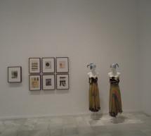 El Museo Reina Sofía de Madrid presenta ± I96I. La expansión de las artes