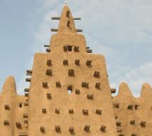 Una misión de la UNESCO constata que los daños en el patrimonio cultural de Tombuctú son peores de lo que se pensaba