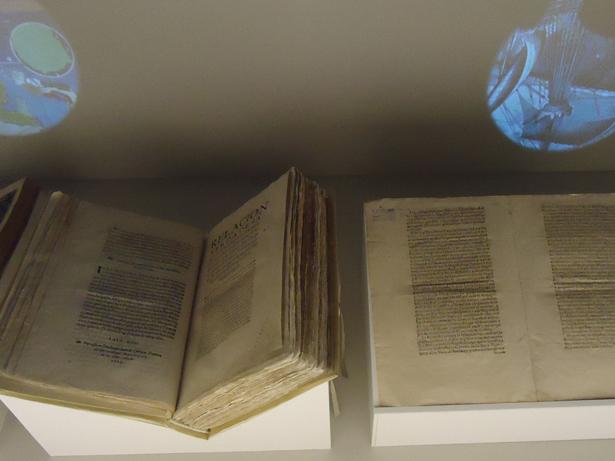 La UNESCO realiza 54 nuevas inscripciones en el Registro Memoria del Mundo de la UNESCO